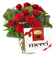 Kwiaty_na_urodziny