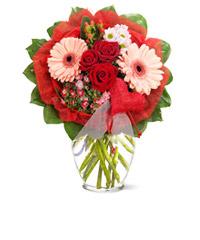 Kwiaty_3