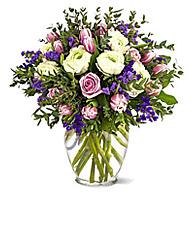 Kwiaty_online