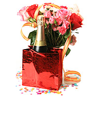Kwiaciarnia_online