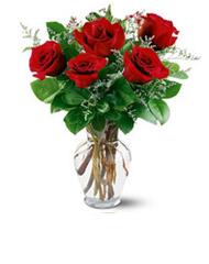 Kwiaty_imieniny