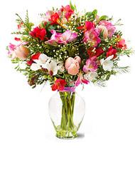 Kwiaty_4