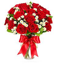 Kwiaty_z_dostawa