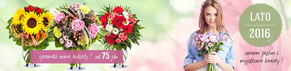 Poczta_kwiaty