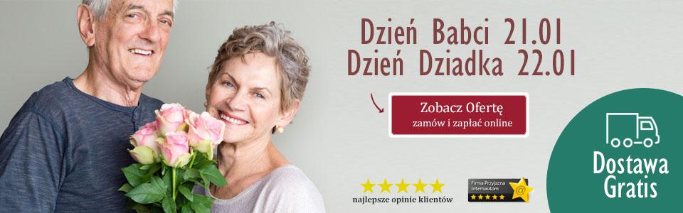 poczta_i_kwiatowa_przesylka
