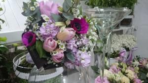 Poznaj nasze kwiaciarnie : Kwiaciarnia Częstochowa