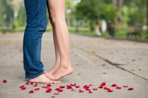 Rocznica Ślubu – jak ją świętować?