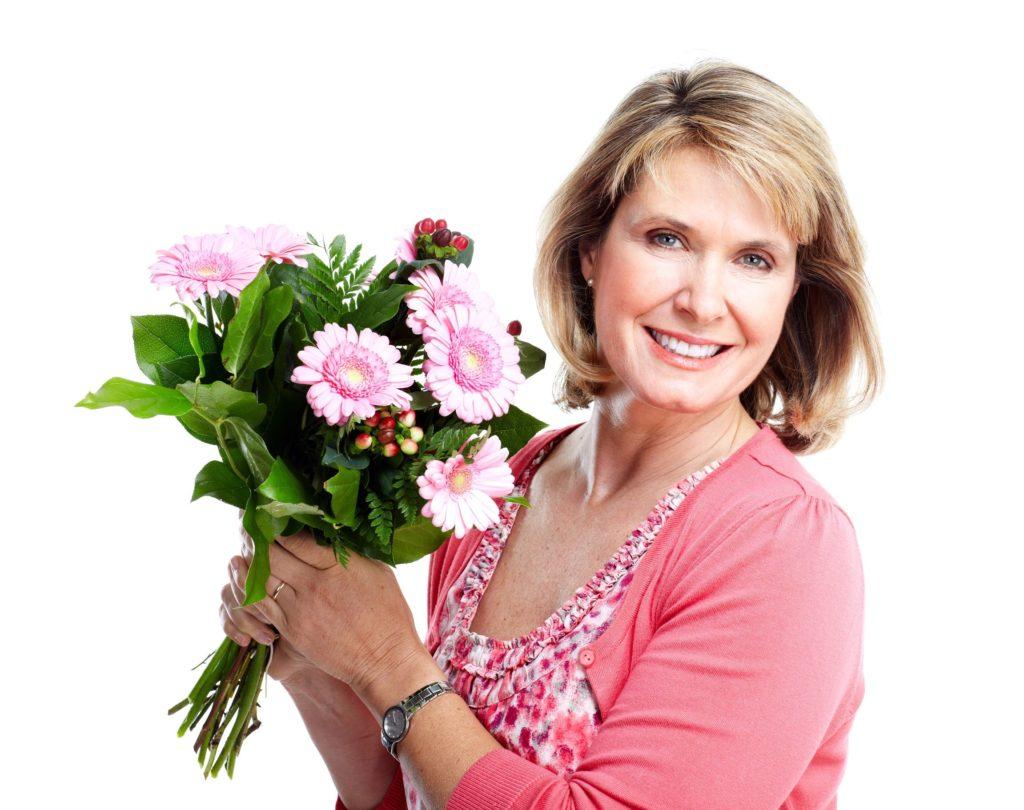 kwiaciarnia online