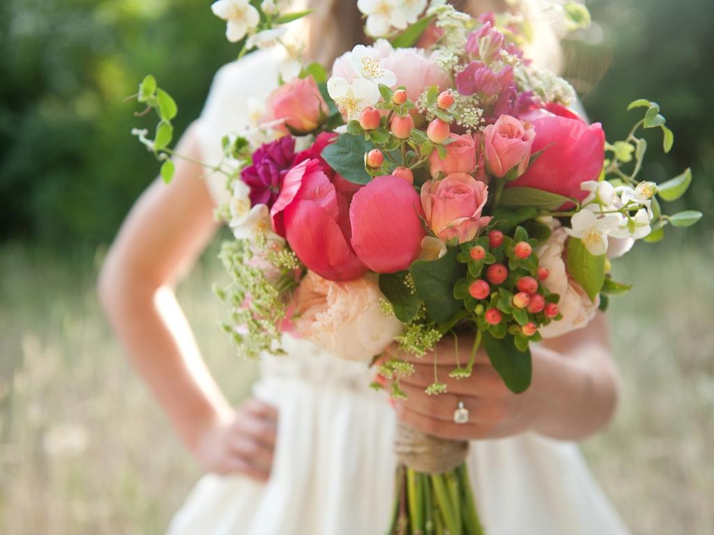 kwiaciarnia katowice
