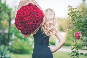 Jakie Kwiaty Na Przeprosiny Blog Kwiaciarni Internetowej Kreator Kwiatow