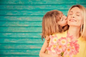 Kwiaty na Dzień Matki- gdzie kupić najlepsze?