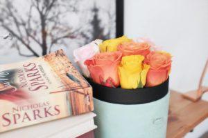 Piękne Flowerboxy już w ofercie