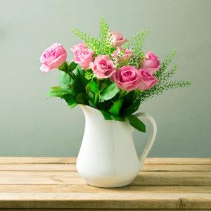 Dzien Matki Jakie Kwiaty Dla Mamy Blog Kwiaciarni Internetowej Kreator Kwiatow