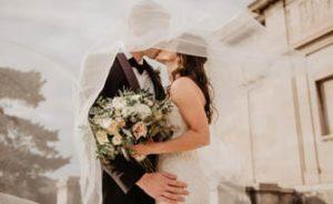 Jakie kwiaty na Wesele i Ślub?