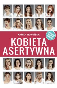 Inspirująca Książka idealnym prezentem dla każdej kobiety !