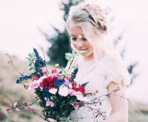 Dzień Kobiet – wyjątkowe święto kwiatowe