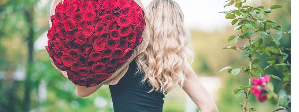 kwiaty_milosne_kocham